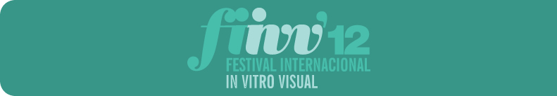 Festival Internacional In Vitro Visual